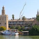 Qué ver en Sevilla