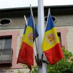 Logro desbloqueado: Visitar Andorra (16/206)