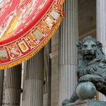 Cuatro días en Madrid (Iª parte)