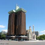 Cuatro días en Madrid (Junio de 2014) (IIIª y última parte)