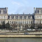 Cinco días en París (Enero de 2014) (IIIª y última parte)