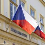 Logro desbloqueado: Visitar la República Checa (17/206)