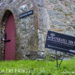 Mi ruta 'Juego de Tronos' por Irlanda del Norte
