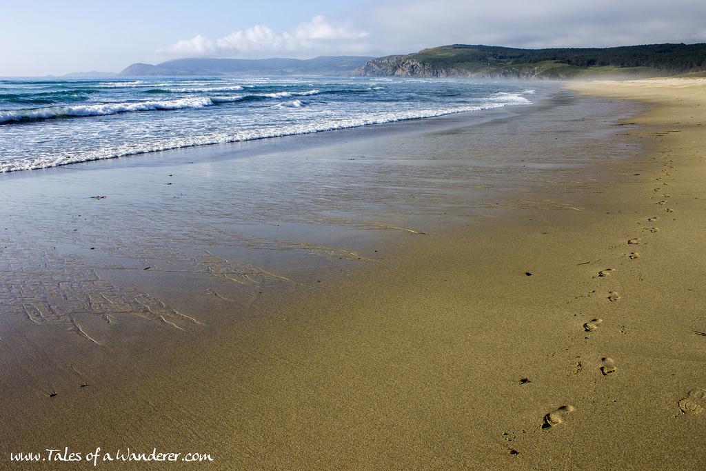 praia_do_rostro00