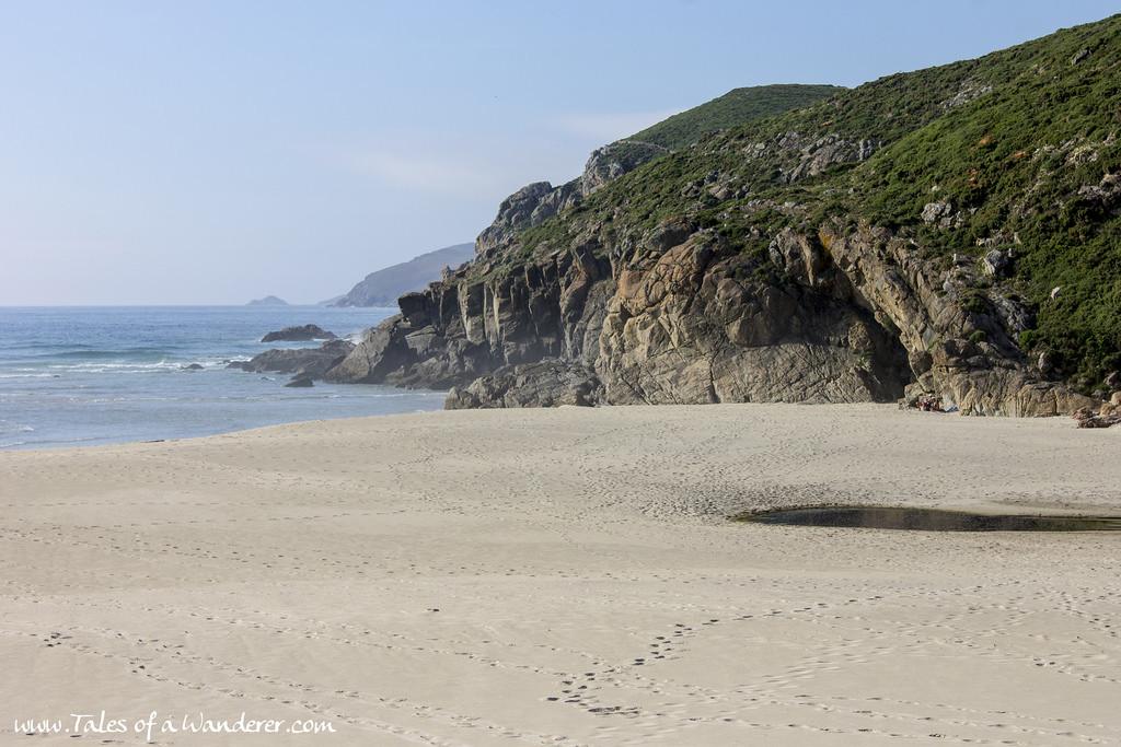 praia_do_rostro07