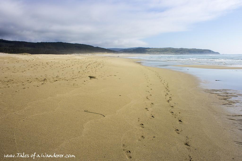 praia_do_rostro09