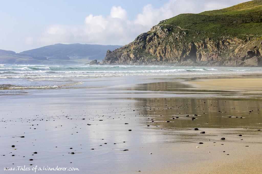 praia_do_rostro15