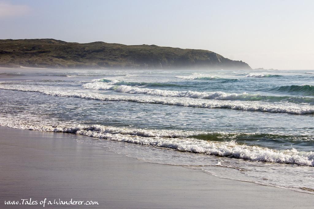 praia_do_rostro16