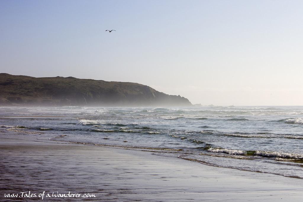 praia_do_rostro17