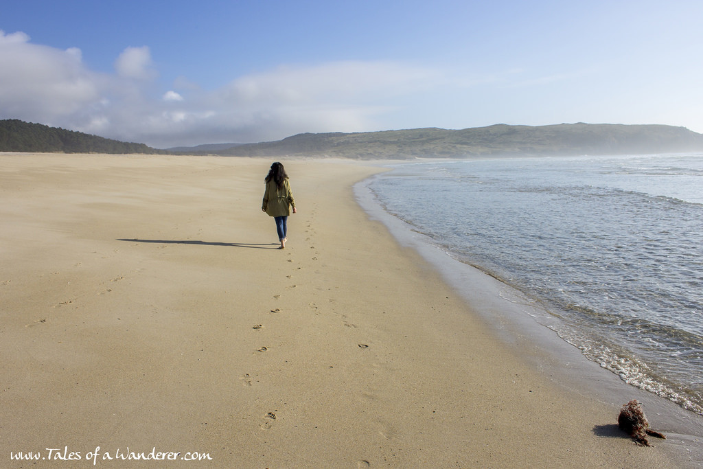praia_do_rostro18