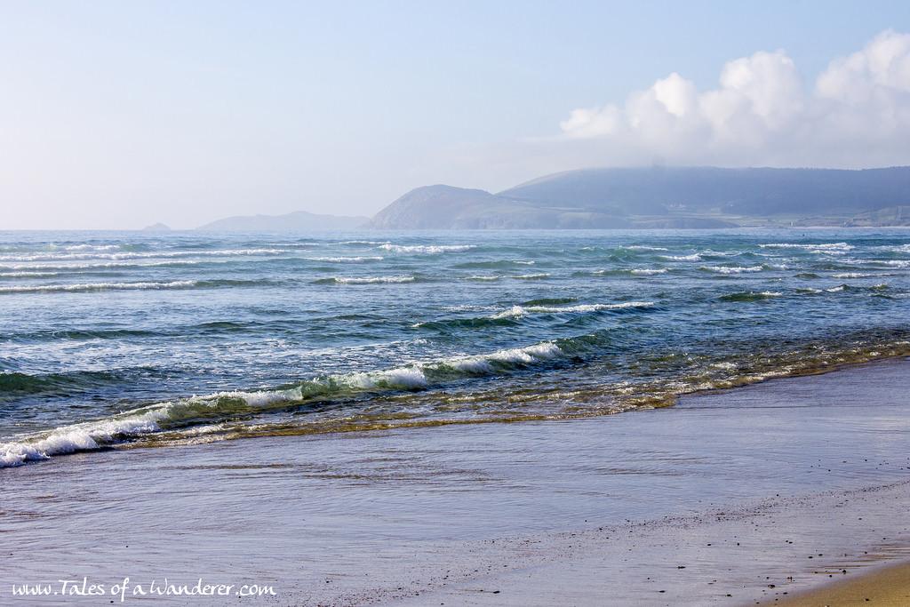 praia_do_rostro24