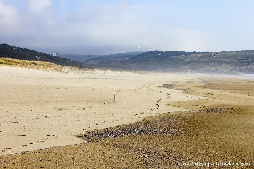 praia_do_rostro26