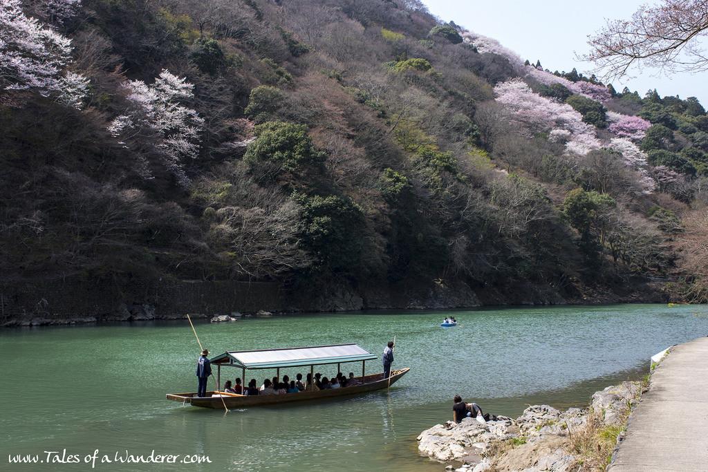 arashiyama-00