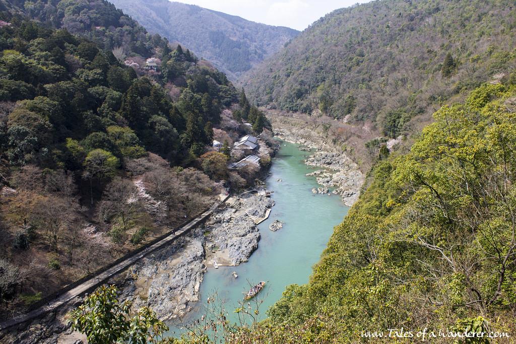 arashiyama-01