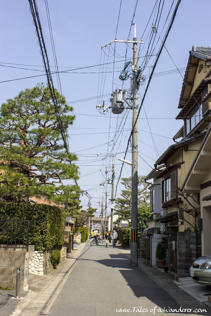 arashiyama-03