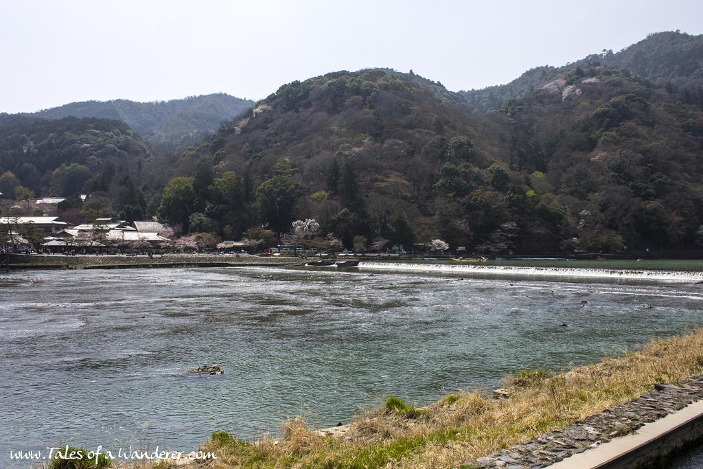 arashiyama-08