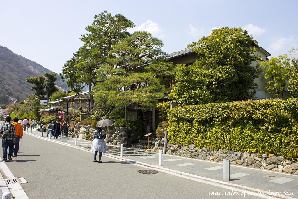 arashiyama-09
