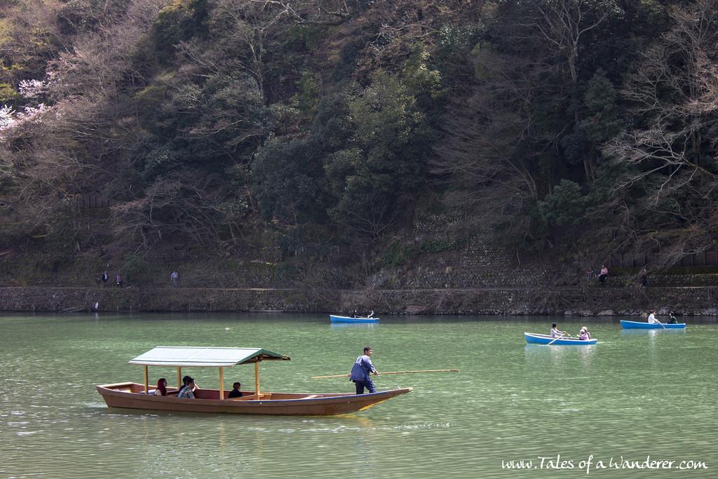 arashiyama-16