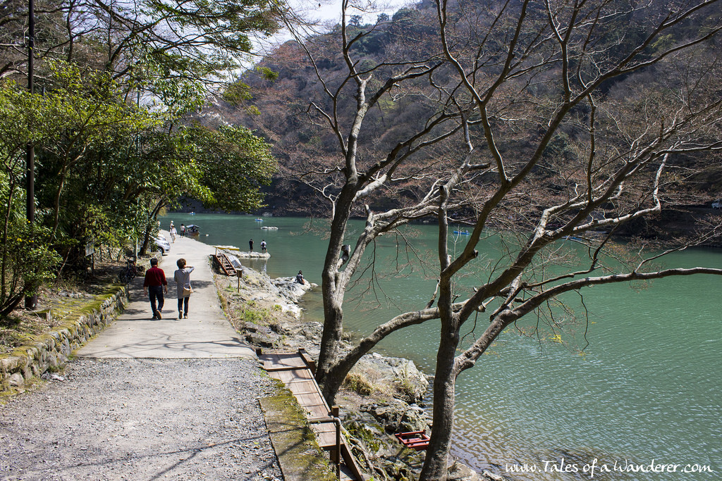arashiyama-17