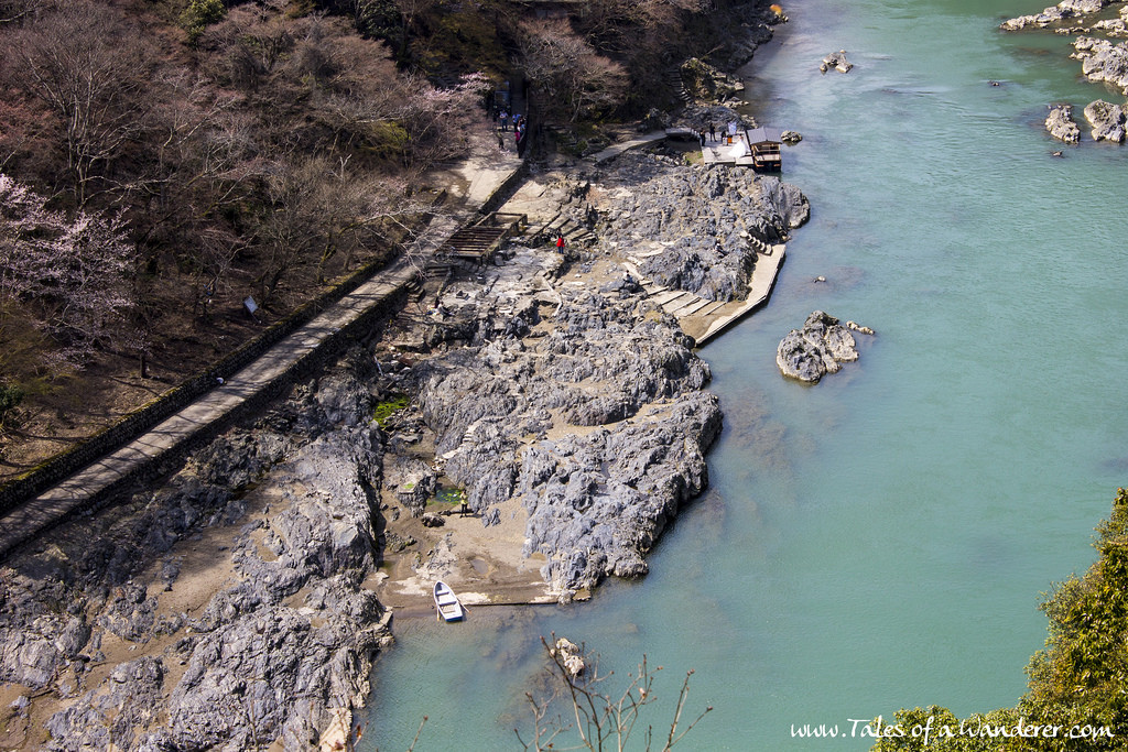 arashiyama-20