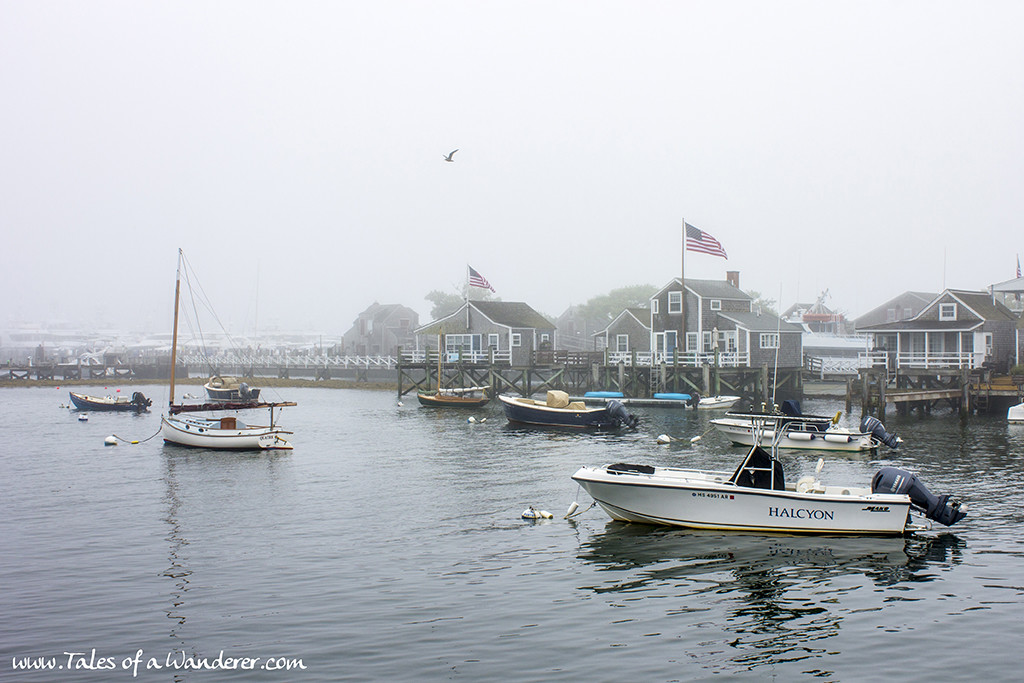 nantucket-00