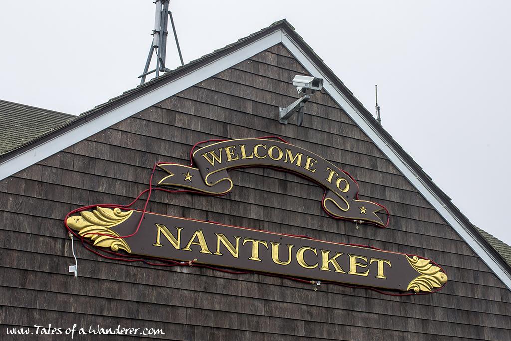 nantucket-03