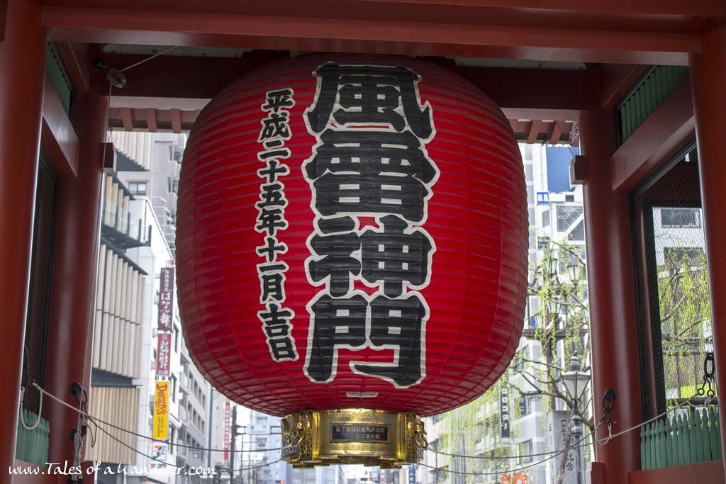 senso-ji-07
