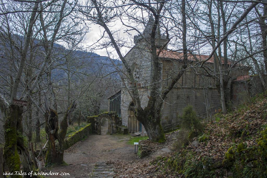 santa-cristina-ribas-de-sil02