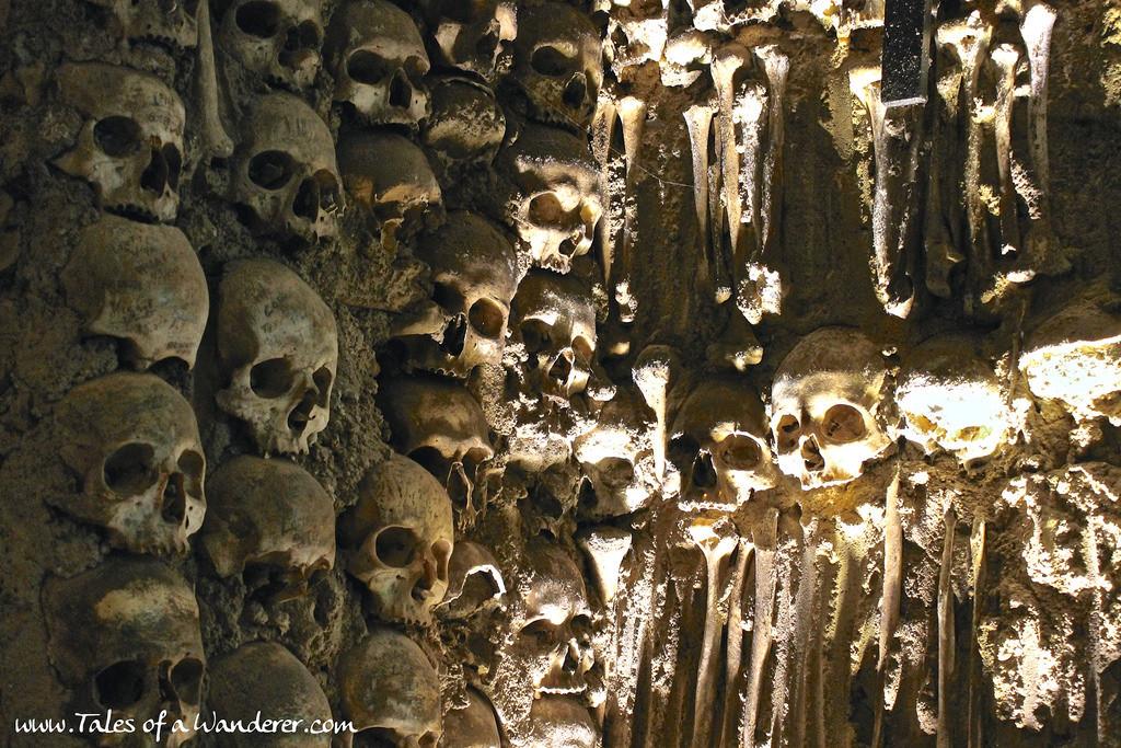 capela-dos-ossos-00