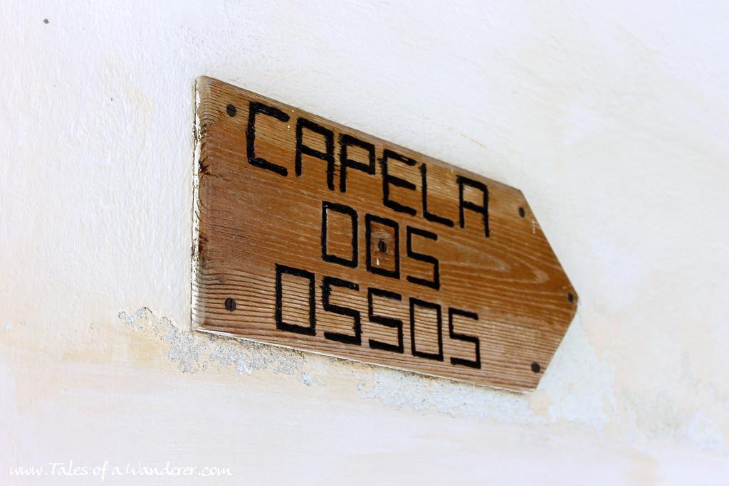 capela-dos-ossos-03