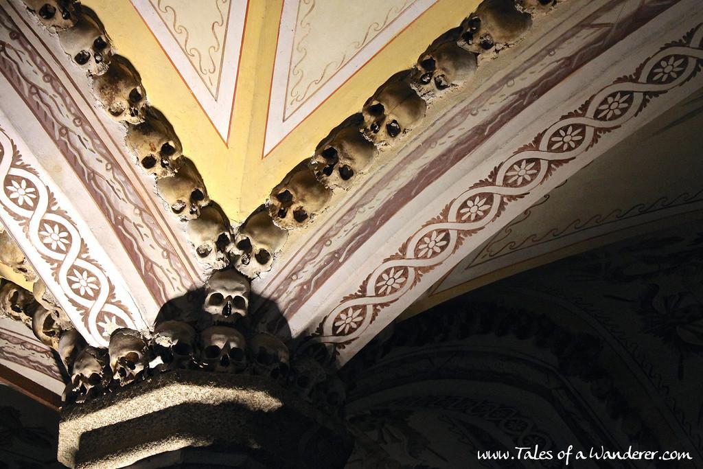 capela-dos-ossos-12