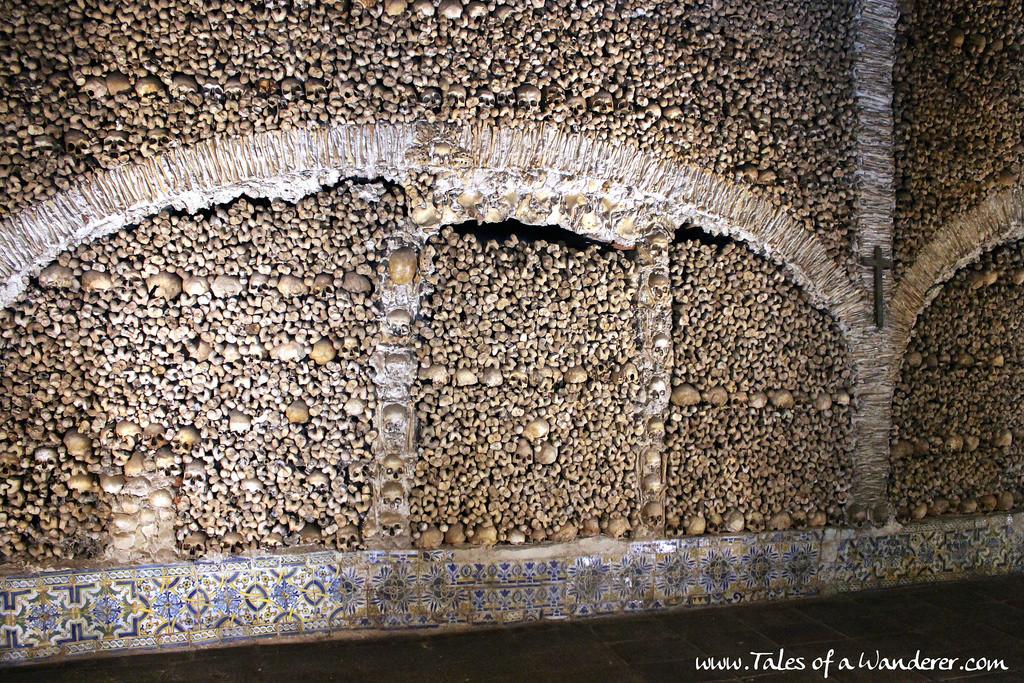 capela-dos-ossos-16