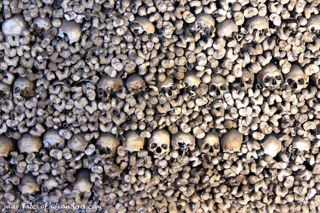 capela-dos-ossos-18
