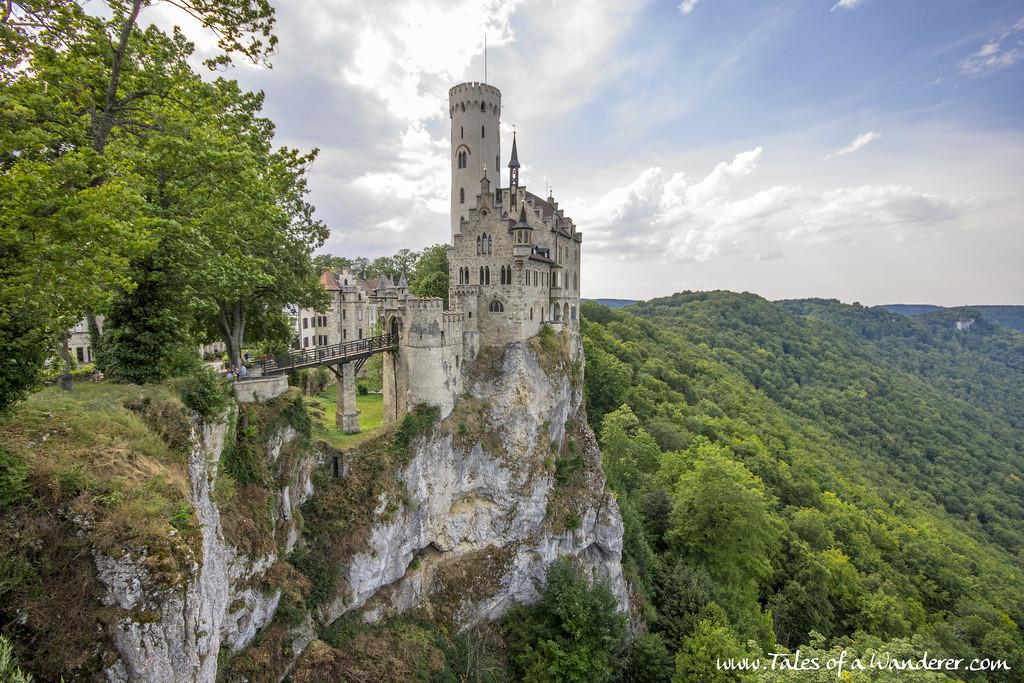 castillo-lichtenstein-00