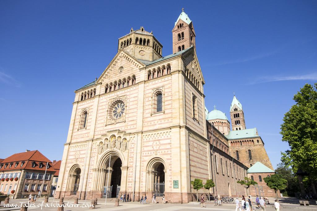 catedral-espira02