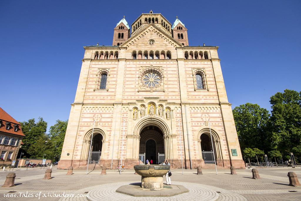 catedral-espira04