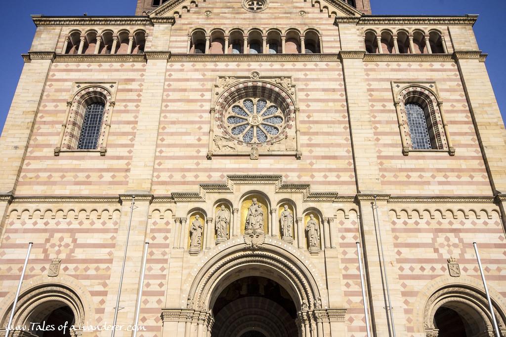 catedral-espira05