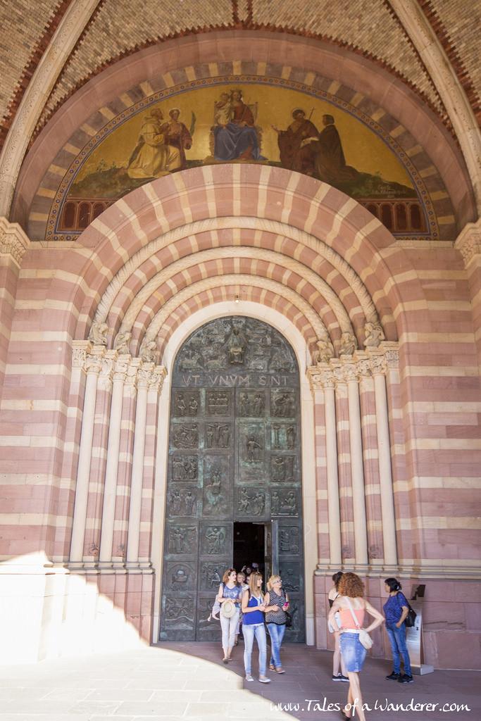 catedral-espira06