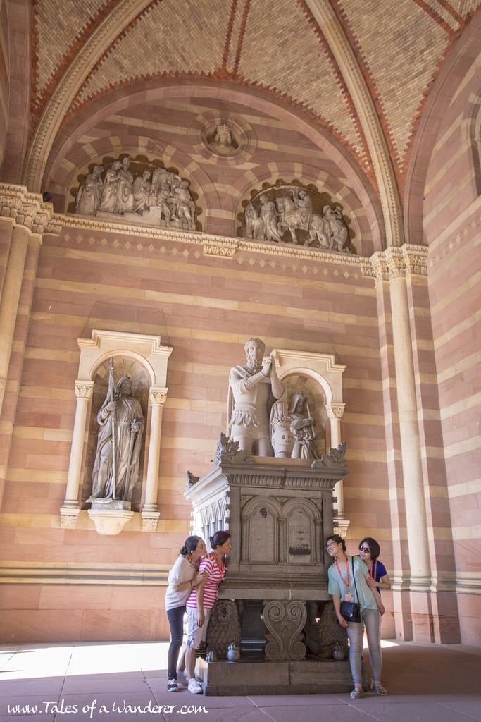 catedral-espira07