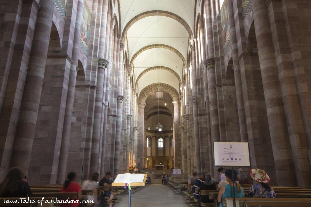 catedral-espira09