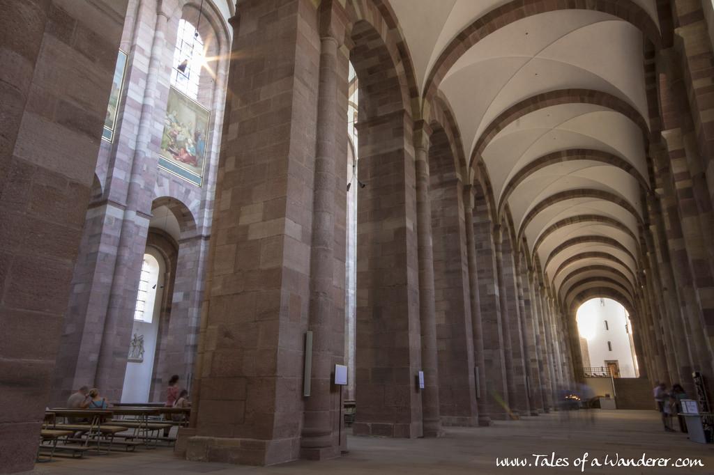 catedral-espira10