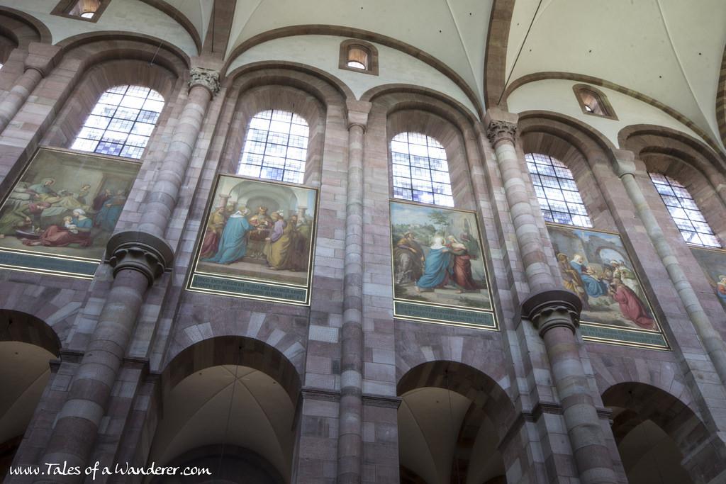 catedral-espira11