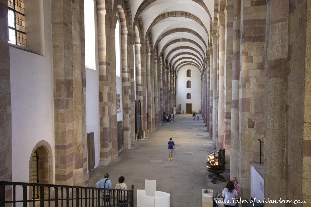 catedral-espira12