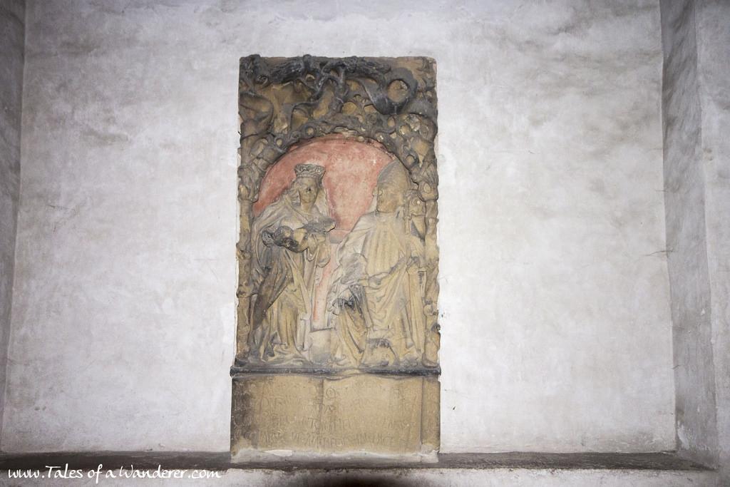 catedral-espira13