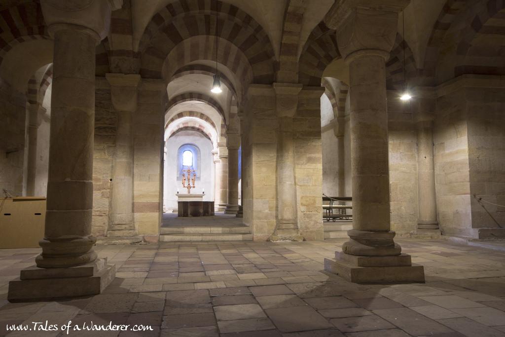 catedral-espira14