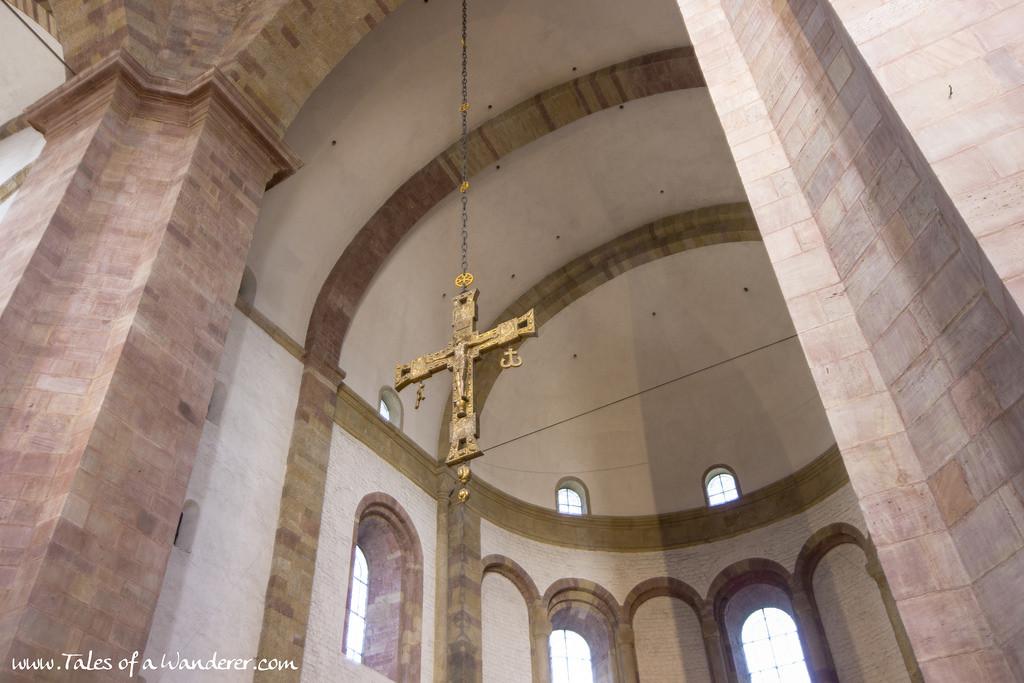 catedral-espira17