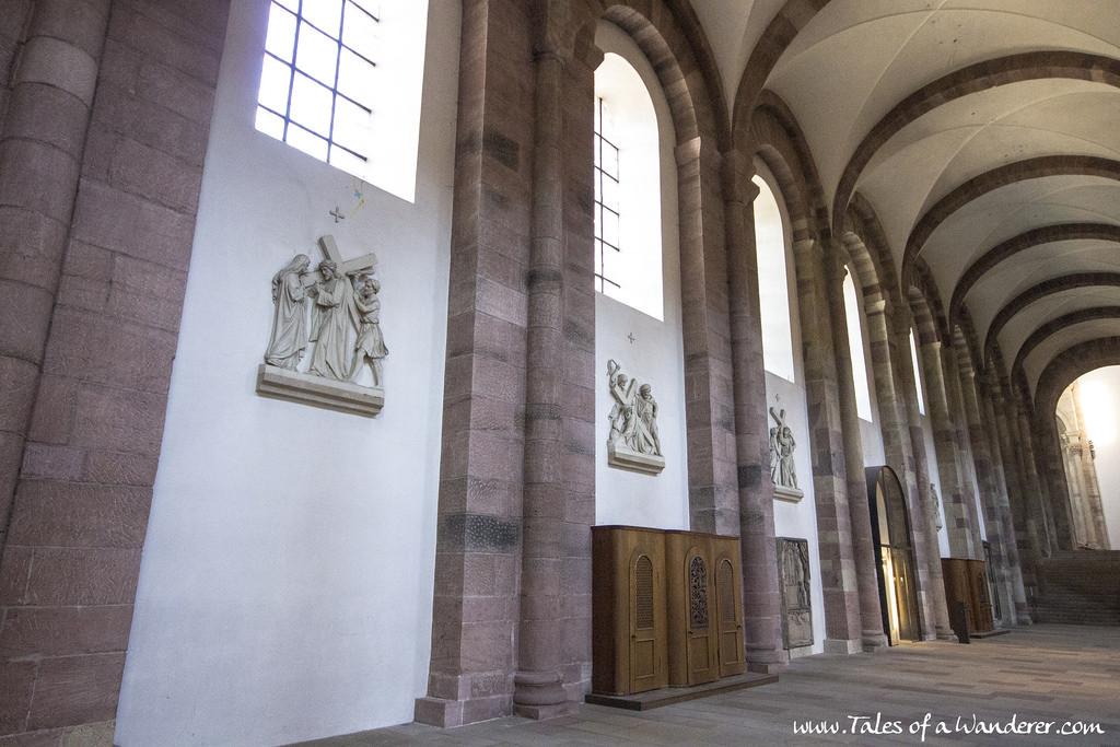 catedral-espira20
