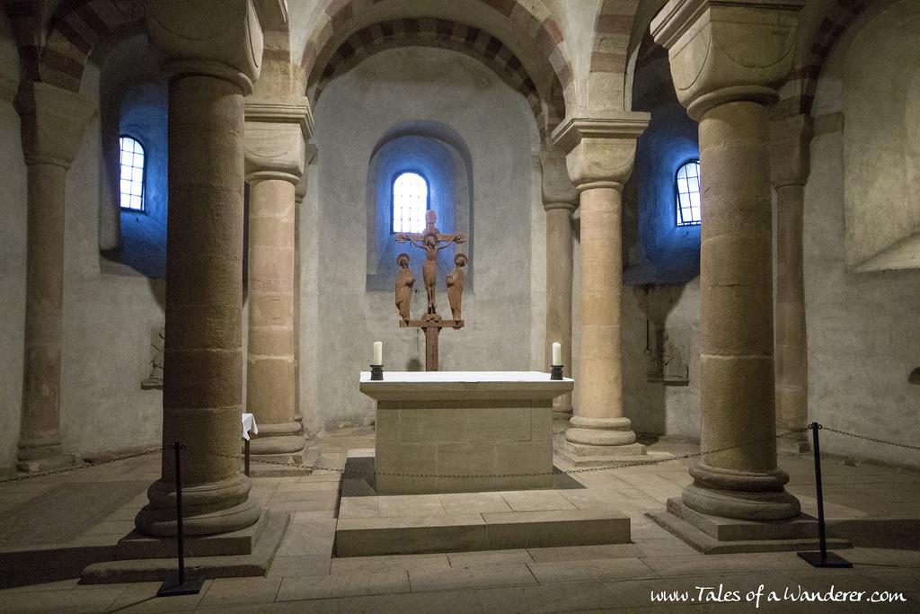catedral-espira21