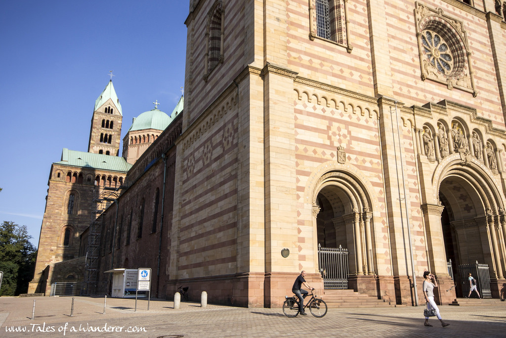 catedral-espira22