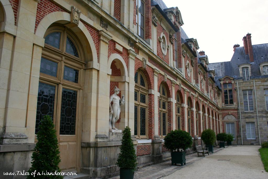 chateau-fontainebleau-01